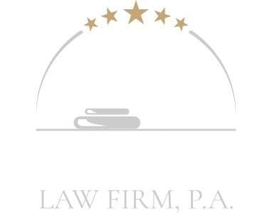 Taurinskas Law Firm, P.A.