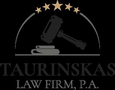 Taurinskas Law Firm, P.A.